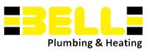 Bell Plumbing & Heating Specialists